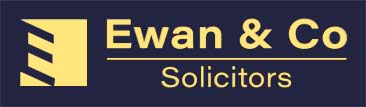 Ewan & Co Solicitors